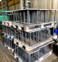 prodazha-zakladnyx-konstrukcij