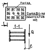 м0-10-1, м0-10м2, м0-10-3, м0-11-1, м0-11-2, м0-11-3, м0-13-1, м0-13-2, м0-13-3, м0-14-1, м0-14-2, м0-14-3