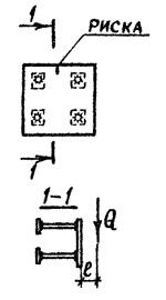 м0-2-1, м0-2-2, М0-2-6, м0-2-3, м0-2-4, м0-3-1, м0-3-2, м0-3-3, м1-2-2, м1-2-3, м1-2-4, м1-2-5, м1-3-2, м1-3-3, м1-3-4, м1-3-5