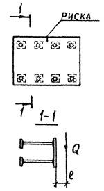 м0-7-2, м0-7-3, м0-8-1, м0-8-2, м0-8-3, м0-9-1, м0-9-2, м0-9-3, м0-12-1, м0-12-2, м0-12-3