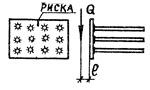 м2-29, м0-10, м0-11, м0-13, м0-14
