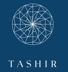 Лого_Ташир
