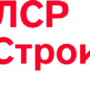 ЛСР Строительство-Урал