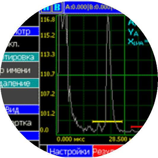 Паяный теплообменник Sondex SL23 Самара