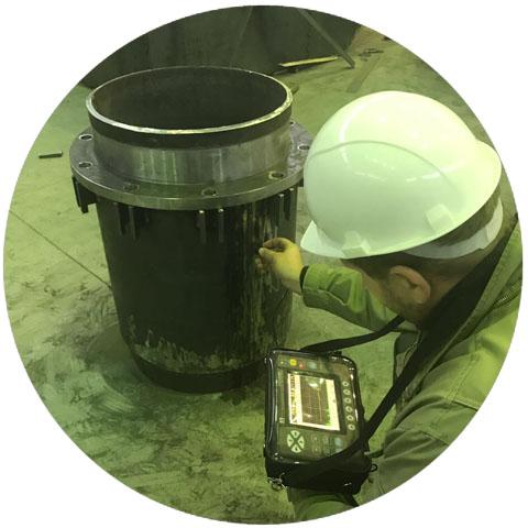 Водоводяной подогреватель ВВП 11-219-2000 Одинцово Пластинчатый теплообменник Sondex S21A Балашиха