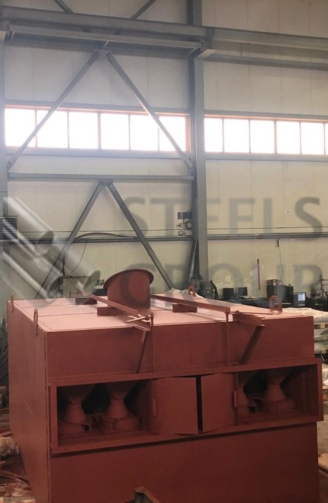 images-date-01.04.2019.steels (31)