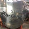 rezervuar-s-greushchim-kabelem-v-gidroizolyacii