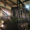 rezervuary-RGS-s-greushchim-kabelem-v-teploizolyacii