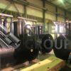 rezervuary-RGS-teploizolirovannye